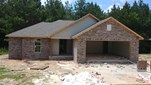 Residential/Single Family - Sumrall, MS (photo 1)