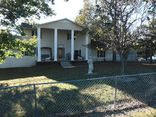 Residential/Single Family - Cave City, AR (photo 1)