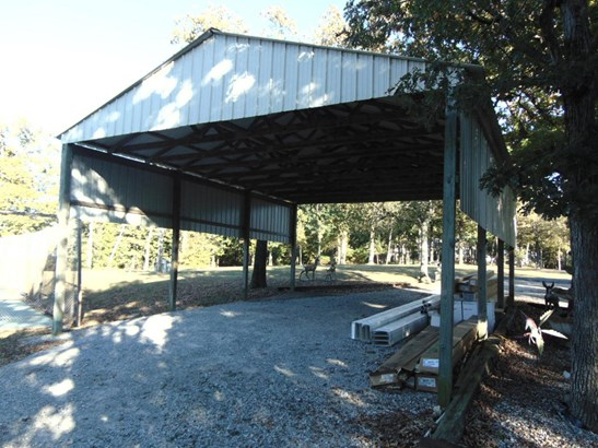 Residential/Single Family - Cave City, AR (photo 3)