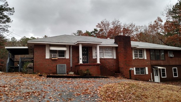 Multi-Family - Ringgold, GA (photo 3)