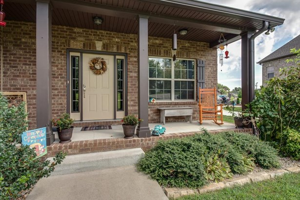 Residential/Single Family - Greenbrier, TN (photo 3)