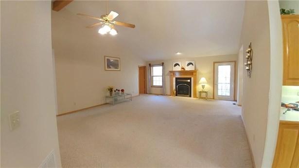 Residential/Single Family - Bella Vista, AR (photo 4)