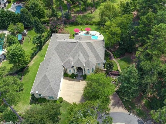 Residential/Single Family - Hot Springs, AR (photo 2)