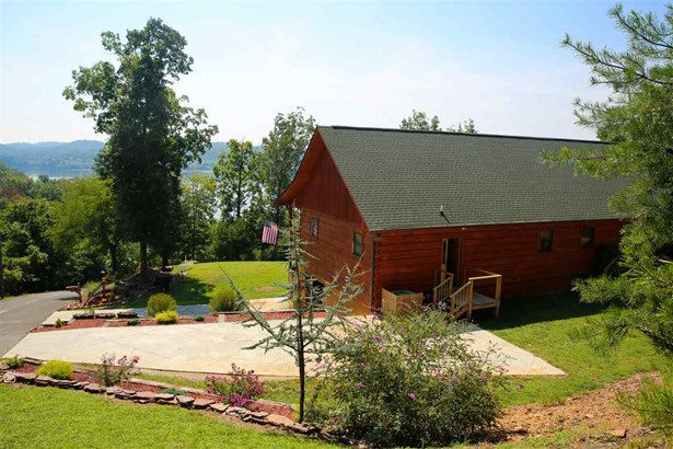 Residential/Single Family - Mooresburg, TN (photo 3)