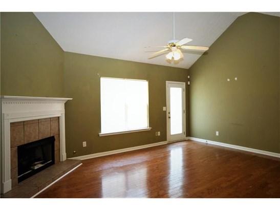 Rental - Loganville, GA (photo 3)