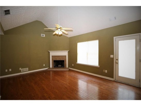 Rental - Loganville, GA (photo 4)
