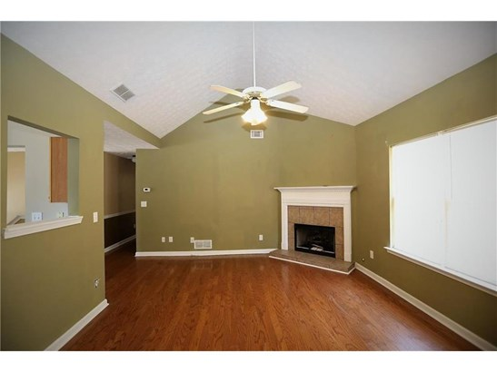 Rental - Loganville, GA (photo 5)
