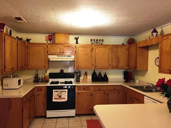 Residential/Single Family - Lumberton, MS (photo 2)