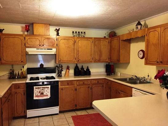 Residential/Single Family - Lumberton, MS (photo 3)