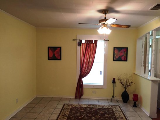 Residential/Single Family - Lumberton, MS (photo 4)