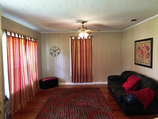 Residential/Single Family - Lumberton, MS (photo 5)