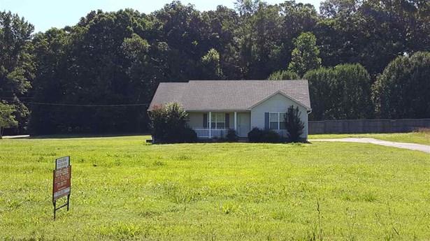 Residential/Single Family - Pinson, TN (photo 3)