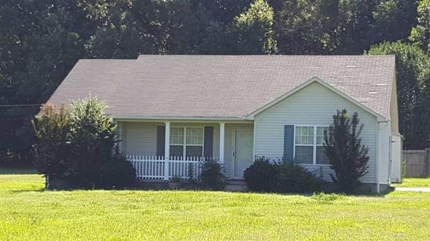Residential/Single Family - Pinson, TN (photo 4)