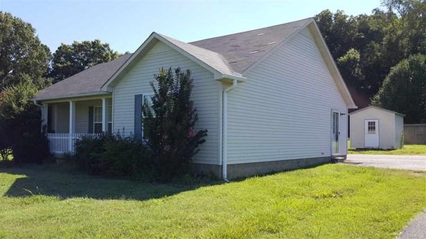 Residential/Single Family - Pinson, TN (photo 5)