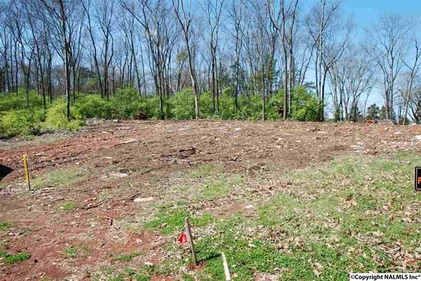 Lots and Land - HUNTSVILLE, AL (photo 1)