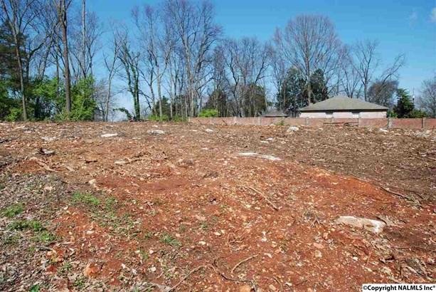 Lots and Land - HUNTSVILLE, AL (photo 4)