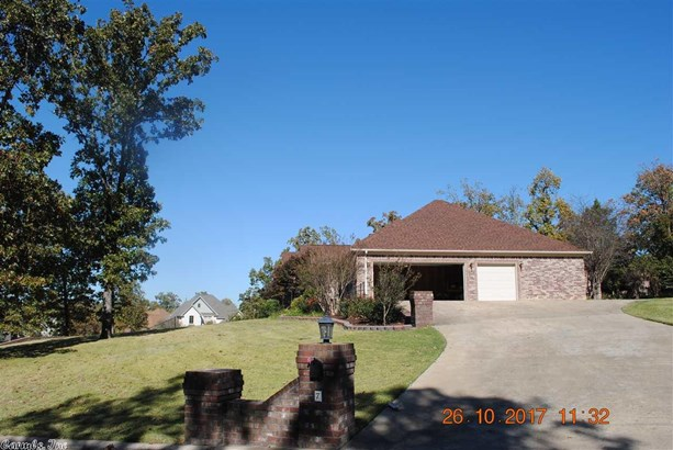 Residential/Single Family - Searcy, AR (photo 5)