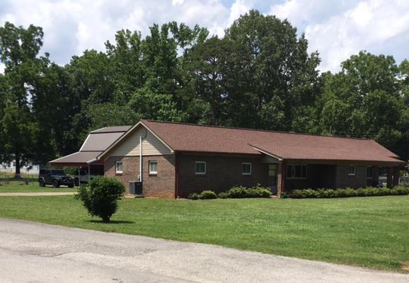 Multi-Family - Rossville, GA (photo 1)