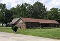 Multi-Family - Rossville, GA (photo 1)