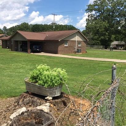 Multi-Family - Rossville, GA (photo 4)