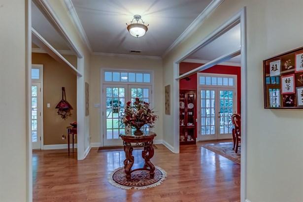 Residential/Single Family - Cordova, TN (photo 3)