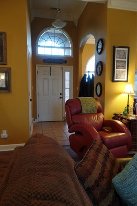 Residential/Single Family - Muscle Shoals, AL (photo 3)