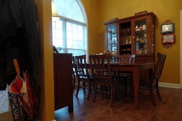 Residential/Single Family - Muscle Shoals, AL (photo 4)