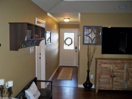Residential/Single Family - Ward, AR (photo 2)