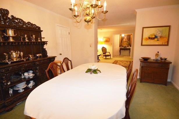 Residential/Single Family - Crestview, FL (photo 5)