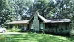 Residential/Single Family - Suwanee, GA (photo 1)