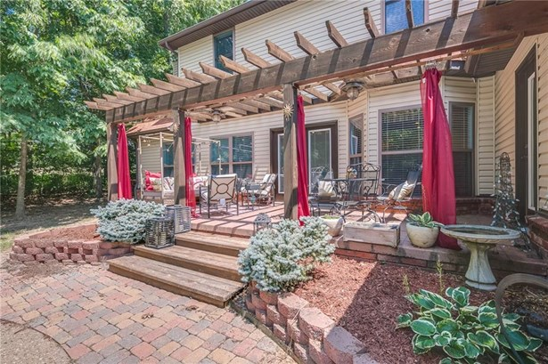Residential/Single Family - Bentonville, AR (photo 3)