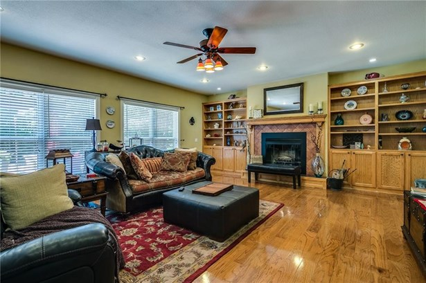 Residential/Single Family - Bentonville, AR (photo 5)