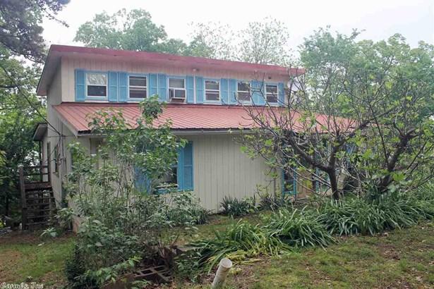 Residential/Single Family - Houston, AR (photo 2)