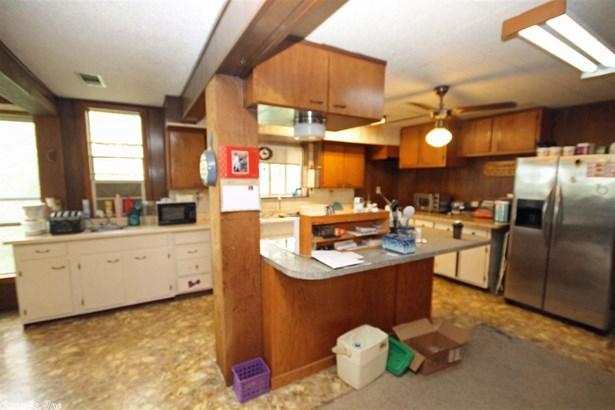 Residential/Single Family - Houston, AR (photo 5)