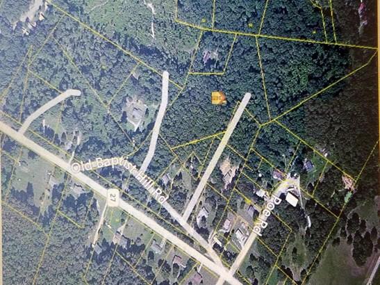 Lots and Land - Jasper, TN (photo 1)