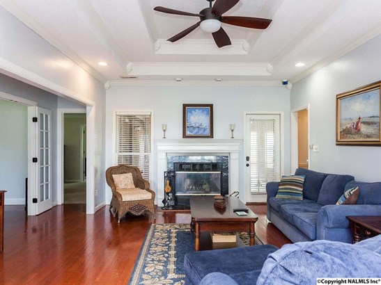 Residential/Single Family - NEW MARKET, AL (photo 4)