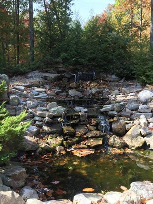Lots and Land - Lookout Mountain, GA (photo 2)