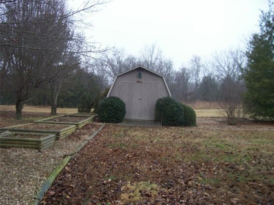 Residential/Single Family - Bella Vista, AR (photo 3)