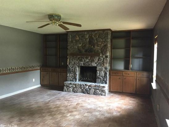 Residential/Single Family - Bryant, AR (photo 5)