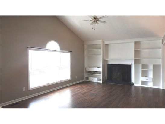Rental - Covington, GA (photo 3)