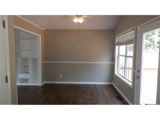 Rental - Covington, GA (photo 4)