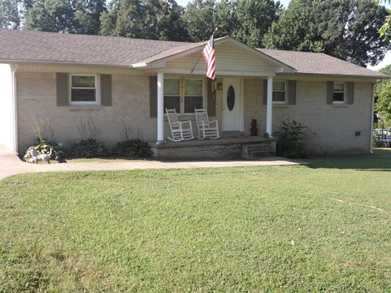 Residential/Single Family - Goodspring, TN (photo 2)