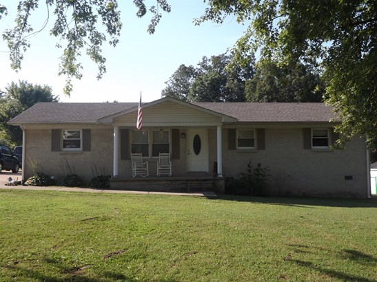 Residential/Single Family - Goodspring, TN (photo 4)