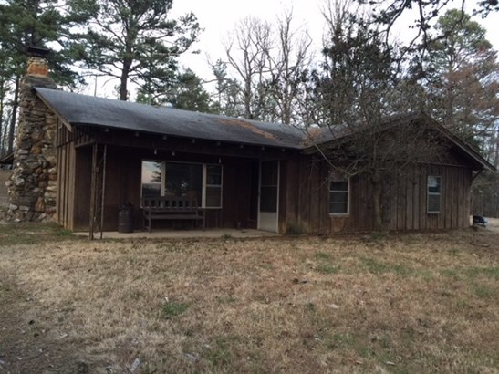 Residential/Single Family - Brookland, AR (photo 5)