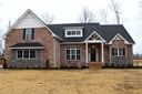 Residential/Single Family - Manchester, TN (photo 1)