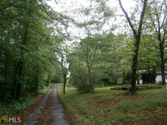 Residential/Single Family - Cartersville, GA (photo 5)