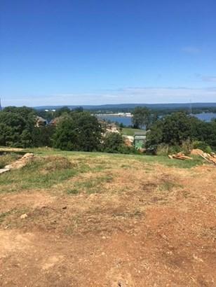 Lots and Land - Harrison, TN (photo 3)