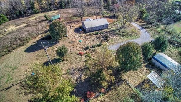 Residential/Single Family - SMITHVILLE, TN (photo 3)