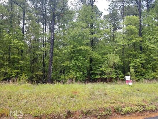 Lots and Land - Locust Grove, GA