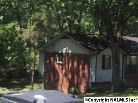 Residential/Single Family - CENTER POINT, AL (photo 3)